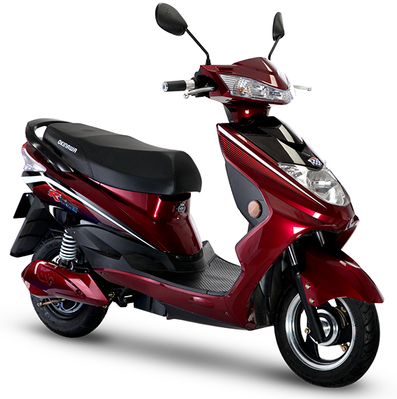 Battery Operated  Motorcycle Dealers in Chennai